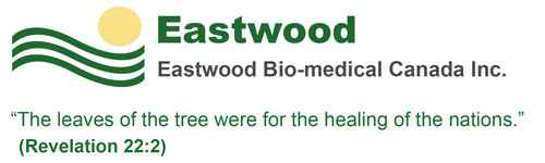 Eastwood Companies – Eleotin